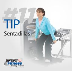 Realiza sentadillas para fortalecer los glúteos. Para más información: http://stronglifts.com/how-to-squat-with-proper-technique-fix-common-problems/