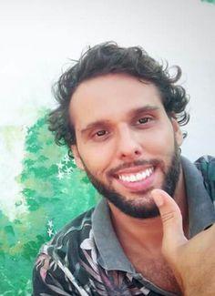 Darlys Francisco de Lima