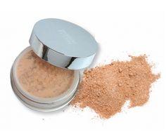 Poudre nacrée irisé PARISAX http://cosmeticabio.ca/boutique-web/maquillage/TEINT/fond_de_teint?product_id=676