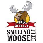 Smiling Moose Deli | Coffee House | Visit Eau Claire