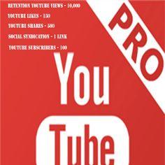 https://www.buyyoutubeviews.shop/buy-youtube-likes-uk/buy youtube likes uk