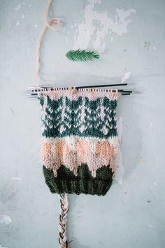 MUITAIHANIASYYSSUKAT ALUSTA LOPPUUN – MUITA IHANIA Lace Skirt, Knit Crochet, Knitting Patterns, Ballet Skirt, Socks, Sewing, Projects, Handmade, Crocheting