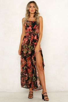72bf4202ea5d 593 Best Jumpsuits and Rompers images in 2019