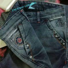 Cargo Pants Men, Boys Pants, Fashion Pants, Mens Fashion, Club Dresses, Denim Jeans, Skinny, Casual, Winter Time