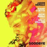 Nicki Minaj & Willy William) - Jason Derulo & David Guetta Go check out the complete news! or Re pin it. Jason Derulo, David Guetta, Music Albums, Nicki Minaj, Songs, Tech, Blog, Blogging, Song Books