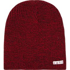 perfect for the winter season  Found @ Tilly's