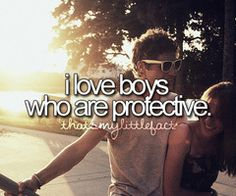 """thatsmylittlefact @Jordan Bromley Shady  Remember """"he's protective he wants to hurt anyone who hurts you?"""""""