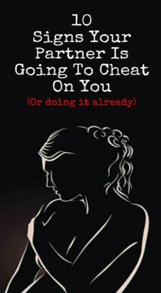 flirting vs cheating 101 ways to flirt someone lyrics karaoke lyrics