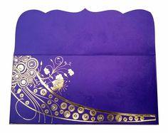 shagun envelopes printing, shagun envelopes online, shagun envelopes with coinshagun envelopes, wholesale, shagun envelopes with name, shagun envelopes designs, shagun envelopes manufacturers , shagun envelopes, shagun envelopes buy online, customized shagun envelopes, shagun envelopes custom, shagun envelope design ideas, exclusive shagun envelopes, shagun envelopes online india, shagun envelopes india, marriage shagun envelopes, shagun envelopes price Shagun Envelopes, Patiala, Continental Wallet, India, Bags, Handbags, Goa India, Salwar Kameez, Bag