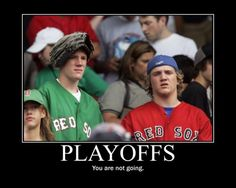 Lately, we feel your pain! Red Sox Nation, Thick And Thin, Real People, Baseball Cards, Feelings, Faces, The Face, Face