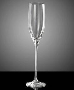 olga cassini long stem champagne flutes - HD960×1173