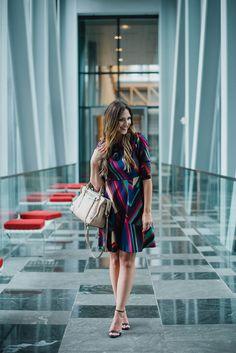 donna-morgan-print-scuba-fit-and-flare-dress-2
