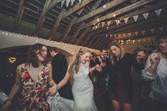Rustic Wedding at Aswanley. Image by Emma Lawson. Aberdeenshire Scotland, Corporate Entertainment, Barn Renovation, Rustic Wedding Inspiration, Barn Wedding Venue, Entertaining, Elegant, Beautiful, Image