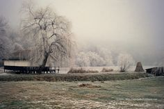 Romania, Snow, Travel, Outdoor, Winter Time, Museum, Outdoors, Viajes, Destinations
