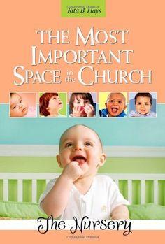 3327d6348594 42 Best Church nursery images