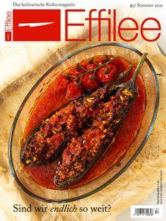 Effilee – jetzt portofrei bestellen! Beste Bolognese, Pasta, Steak, Beef, Food, Italia, Pork Stir Fry, Ground Meat, Melted Cheese
