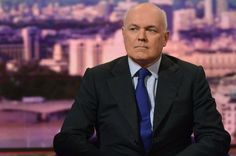 "TORY plans to cut £12bn from welfare without affecting the poorest in society have been labelled ""ridiculous"", as Iain Duncan Smith told voters it was not ""relevant"" to announce where the cuts would be implemented. The Work and Pensions Secretary said that the government ""may, may not decide"" to set out how they plan to slash the welfare budget. Douglas Alexander, Shadow Foreign Secretary, also refused to say how Labour would implement their proposed cuts, meaning it is likely voters will…"