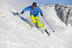 Home - Fischer Sports Ski Equipment, Season 12, Skiing, My Style, Gallery, Sports, Google, Image, Ski