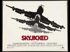 Skyjacked 1972 online dating