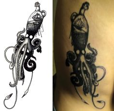Google Image Result for http://www.deviantart.com/download/194689342/squid_tattoo_by_dakki_dono-d37wv9a.png