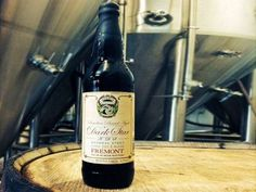 Washington Seattle's Fremont Brewing Co. brings the warmth of bourbon to Kentucky Dark Star 9.5% imperial stout, which is barrel-aged for sweetness and booziness.