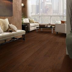 1000 Images About Flooring On Pinterest Solid Wood