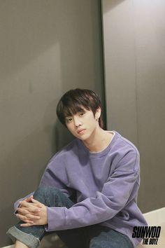 Isinya Juyeon x Eric Kim Sun, Korean Star, We The Best, Kdrama Actors, Seungri, Flower Boys, Youngjae, Kpop Boy, Boyfriend Material