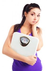 36 Trendy How To Loose Weight Fast Without Exercise Website Weight Loss Diet Plan, Weight Loss Plans, Best Weight Loss, Healthy Weight Loss, Weight Gain, Losing Weight, Loose Weight Fast, Lose Weight Naturally, Reduce Weight