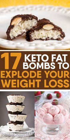 Keto Mint Chocolate Strawberry Fat Bomb are dairy free, peanut butter free and gluten-free. It makes the perfect snack and dessert. Desserts Keto, Keto Friendly Desserts, Keto Snacks, Snack Recipes, Dessert Recipes, Passover Desserts, Dessert Bars, Smoothie Recipes, Keto Chocolate Fat Bomb