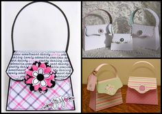 Minnie Mouse Paper Bag.001