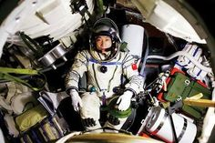 Chinese astronauts spooked by unexplained knocking sounds during spaceflights