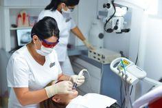 Urgente medicale dentare Lei