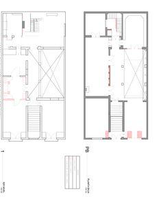 Galería de Hotel Casa Awolly / graus + Dirk Jan Kinet Interiors - 25