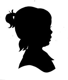 Get a beautiful silhouette in about 5 minutes. Have squirmy kids? Call 503-224-5586 to set up your appointment. Appointments are not required, but are recommended. Each silhouette is $25. Duplicates and frames available at an additional charge.…