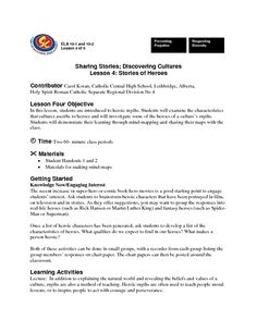book review essay small business essay examples of good thesis  sharing stories discovering cultures