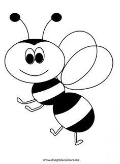 27 En Iyi Sabun Görüntüsü Bees Insects Ve Painting On Fabric