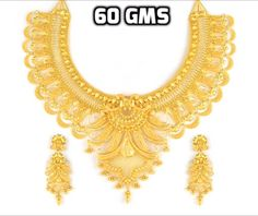 Gold Jewellery Design, Gold Jewelry, Jewlery, Bengali Jewellery, Most Expensive Jewelry, Bengali Bride, Gold Designs, Gold Accessories, Gold Necklaces