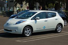 Congrats, Nissan! The Leaf Is A Hit! http://www.chirinjeevkathuria.org/2015/05/congrats-nissan-leaf-is-hit.html