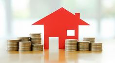 Where Are Home Values Headed Over the Next 5 Years?