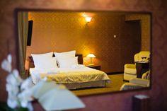 http://hotelkopczynski.pl #nocleg #olsztyn #hotel