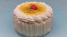 Romanian Desserts, Food Cakes, Ale, Cake Recipes, Cheesecake, Sweets, Make It Yourself, Charlotte, Youtube