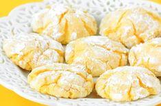 glika-mpiskotakia-me-lemoni-nistisima-lemon-cookies-eisaimonadikigr