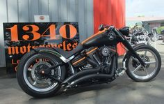 images harley davidson motorcycles - Google Search