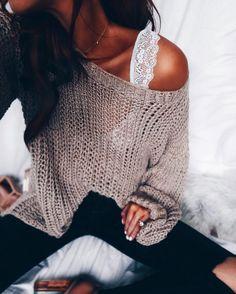 https://www.instagram.com/p/BL_LziXgeOP/ Gooseberry Intimates