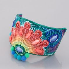 Coin Purse, Handmade Jewelry, Purses, Wallet, Bags, Handbags, Handbags, Handmade Jewellery, Jewellery Making