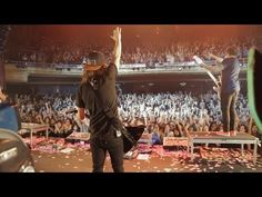 Pierce The Veil - This Is A Wasteland (Official Trailer)..... OH MY GOOOOOOD!!!!!!!!!