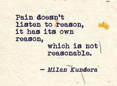 Immortality Milan Kundera