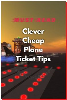 Looking for ways to find cheapest airline tickets? Learn the insiders secrets by clicking the image. *cheapplanetickets *airlineticketscheapest *cheapflighthacks *cheapflighthacks *cheapinternationalflights *** More info could be found at the image url. Cheapest Airline Tickets, Cheap Flight Tickets, Cheap Flights, Learning, Image, Low Fare Flights, Studying, Teaching, Onderwijs