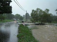 Flooded Basement Safety Tips: Hazards and Danger