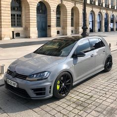 vw golf r - vw golf ; vw golf r ; Wolkswagen Golf, Vw Golf R Mk7, Golf 7 Gti, Jetta Gti, Gti Mk7, Vw Scirocco, Vw Passat, Golf 7 R Line, Vw Polo Modified